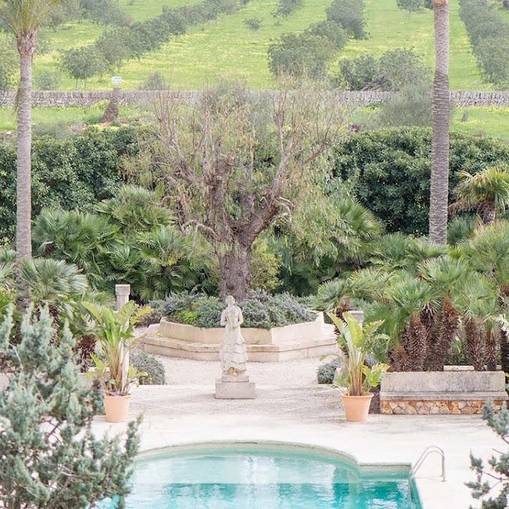 Cal Reiet Poolview