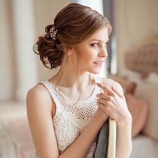 Wedding photographer Natalya Shvedchikova (nshvedchikova). Photo of 19.06.2017
