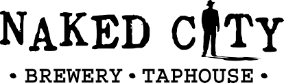 Logo of Naked City Morning Bell Coffee Cream Ale