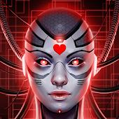LoveBot Love Consultant