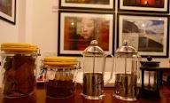 Kunzum Travel Cafe photo 23