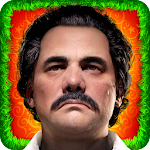 Narcos: Cartel Wars 1.35.05