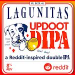 Lagunitas Updoot DIPA