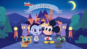 Disney Junior Music Lullabies thumbnail