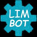 LimBot icon