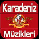 Karadeniz Müzikleri Icon