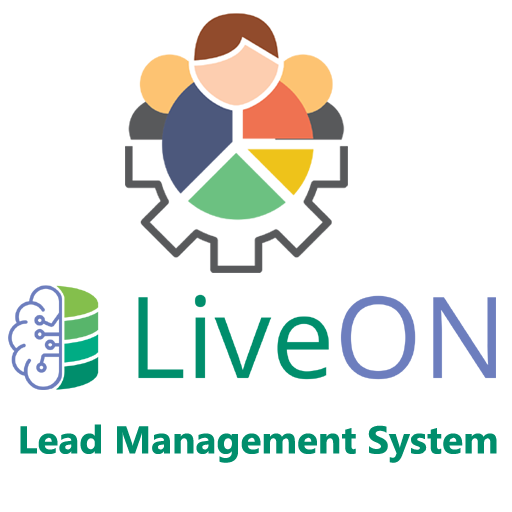 Lead Management System ( LMS ) Android APK Download Free By DOES Solutions Infotech Pvt. Ltd.