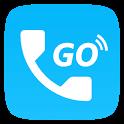 GO Dialer icon