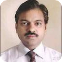 Dr Sandesh Gupta Appointments icon