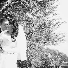 Wedding photographer Natasha Domino (domino). Photo of 28.02.2014
