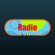 Radio Emma   Official App