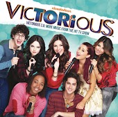 Take A Hint (feat. Victoria Justice & Elizabeth Gillies)