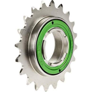 White Industries Trials Freewheel