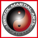 BRISTOL MARTIAL ARTS icon
