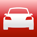CarsIreland.ie icon