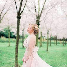 Wedding photographer Yuliya Malceva (JuliettaCamelia). Photo of 28.04.2016