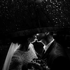 Wedding photographer Artem Kovalev (ArtemKovalev). Photo of 09.08.2018