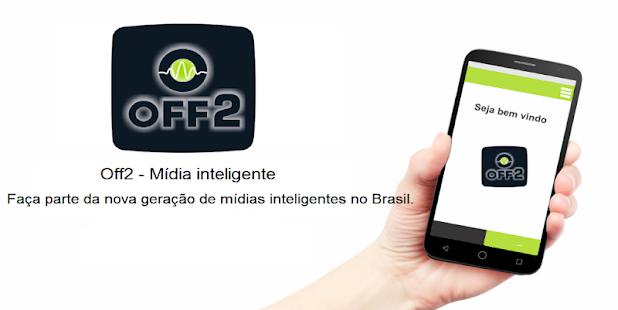 Off2 - Mídia Inteligente (Todos) - náhled