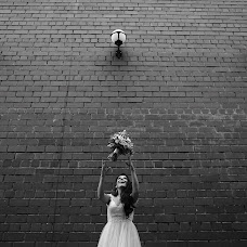Wedding photographer Sergey Korotkov (korotkovssergey). Photo of 23.07.2018