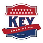 Logo of Key Under Tow