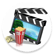 Movies for Free 2.1 Icon