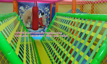 Photo: WWW.KhuVuiChoiTreEm.comHotline : 0909 387 699 - ms. trâm