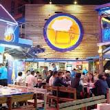 醉鴛鴦啤酒花園廣場(公益店)