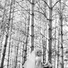Wedding photographer Aleksandr Brezhnev (brezhnev). Photo of 28.07.2018
