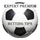 Download Expert Football Betting Tips Free