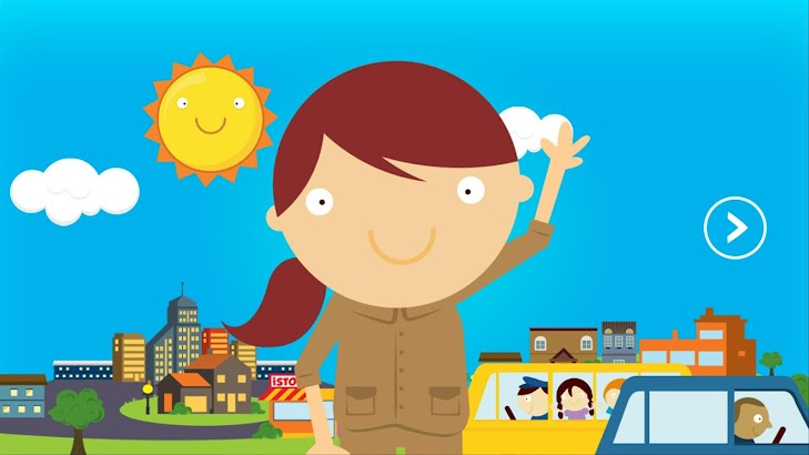 Animal Math Kindergarten Math Games for Kids Free screenshot