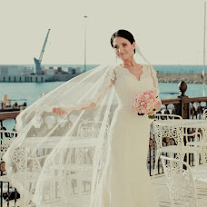Wedding photographer Armina Amiryan (amorephoto). Photo of 25.01.2016