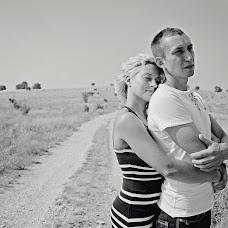Wedding photographer Elena Krasnopolskaya (Krasnopolskaya). Photo of 28.04.2014