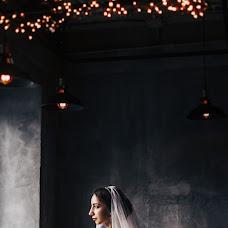 Wedding photographer Anatoliy Skirpichnikov (djfresh1983). Photo of 22.07.2018