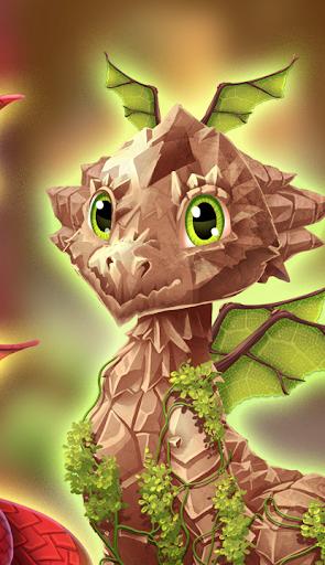 Dragon Eggs Surprise 1.0.5 screenshots 8