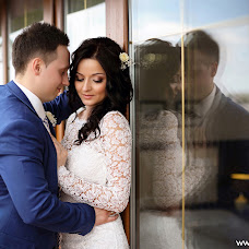 Wedding photographer Tatyana Lysogor (lysogor). Photo of 25.05.2014
