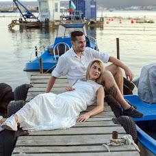 Wedding photographer Simeon Uzunov (simeonuzunov). Photo of 20.09.2018
