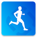 Runtastic Running App & Mile Tracker icon