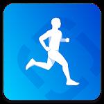 Runtastic Running App & Fitness Tracker 8.7