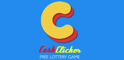 Cash Clicker: Win Real Money! - Apps on Google Play