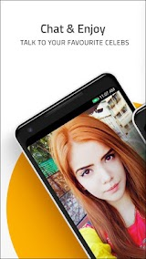 StreamKar - Live Streaming, Live Chat, Live Video Apk Download Free for PC, smart TV