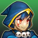 Fortune Quest:Raid icon