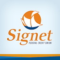 Signet Federal Credit Union icon
