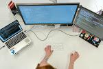 Topmost Web Development Companies in Rajkot - Fuerte Developers