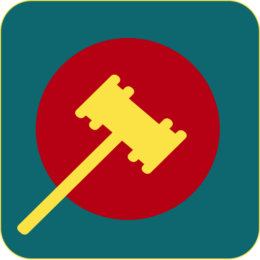 Indian Bare Acts/Laws By Eliers Android APK Download Free By Abhishek Kumar Didwania
