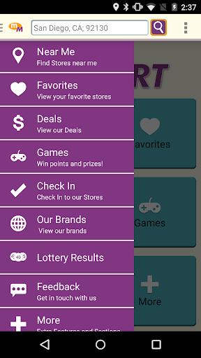 Mega Mart Deals