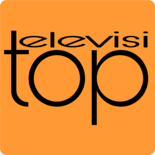 TV Indonesia Top
