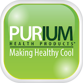 Purium Mobile