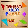 download Color Puzzle - A fantastic puzzle game apk