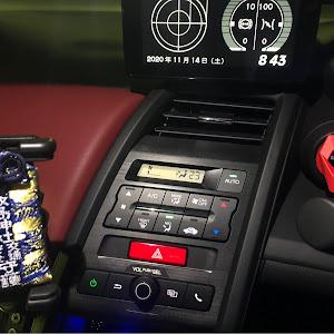 S660のカスタム事例画像 オクラベーコン🥓さんの2020年11月14日23:16の投稿