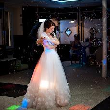 Wedding photographer Anna Mochalova (NuraAM). Photo of 31.10.2014